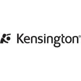 <h5>Kensington</h5>