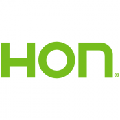<h5>HON</h5>