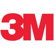 <h5>3M</h5>