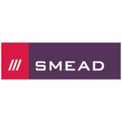 <h5>SMEAD</h5>