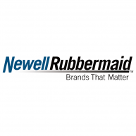 <h5>NEWELL RUBBERMAID</h5>