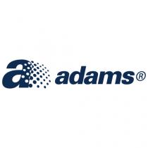 <h5>Shop Adams®</h5>