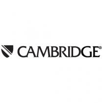 <h5>Cambridge</h5>