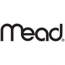 <h5>Mead</h5>