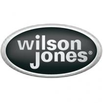 <h5>Wilson Jones</h5>