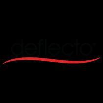 <h5>Deflecto</h5>