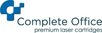Complete Office Premium Laser Toner
