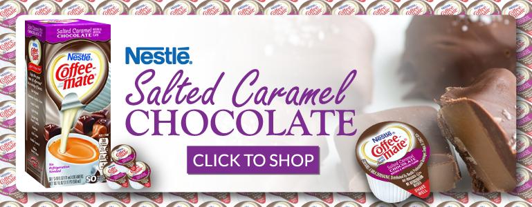 SALTED_CARAMEL-CHOCOLATE_SLIDE_shop