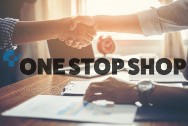 Completely Covered : Your One Stop Shop